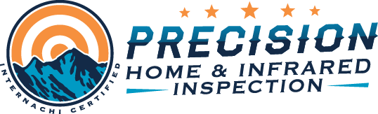 Precision Home & Infrared Inspection